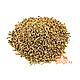 Ажгон семена (Ajwain), 100 г, фото 2