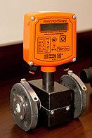 Расходомеры электромагнитные МастерФлоу