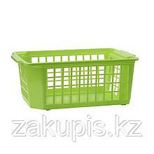 Пластиковая корзина для хранения