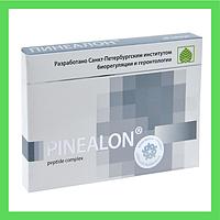 Пинеалон пептид для мозга (60 капсул)