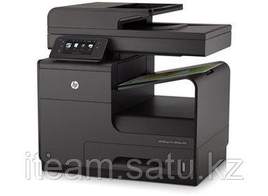 Многофункциональный устройство HP Officejet Pro X576dw