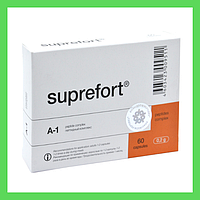 Супрефорт пептид поджелудочной железы (60 капсул)