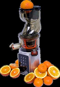 Соковыжималка шнековая Dream Juicer Modern  DJM-80