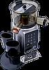 Соковыжималка шнековая Dream Juicer Modern  DJM-80, фото 2