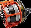 Соковыжималка шнековая Dream Juicer Modern  DJM-80, фото 7