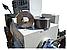Резьбонакатной станок Z28-150B, фото 3