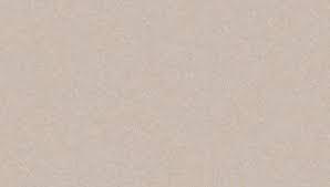 """Виниловые моющиеся обои Коллекция """"LOHAS"""" 87408-7"""
