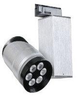 Светoдиодный светильник