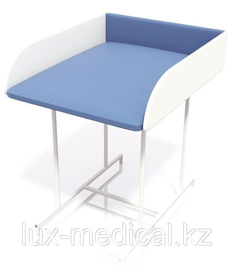 Стол пеленальный СП-01