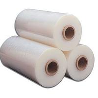 Вакуумные пакеты, рулон, рифлёные/гладкие, пленка, рулон 15 м, ширина 28 см, плотность 210 мкр