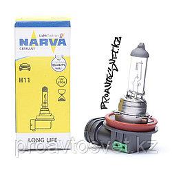 Лампа Narva H11 Standart 48072C1