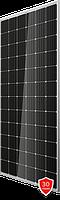 Солнечные cтеклянные панели NEOSUN NS-360M-72DG