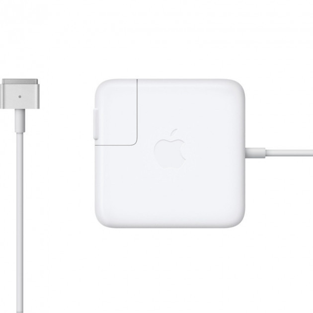 ОРИГИНАЛ|MagSafe2 60W Apple Блок Питания/Power Adapter MD565CH/A