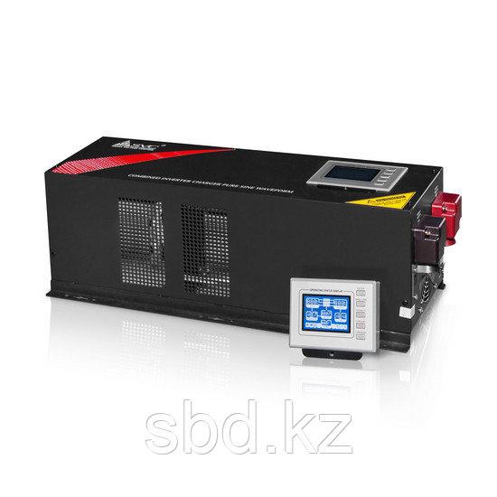 Инвертор SVC EP-6048