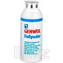 Пудра для ног противогрибковая Fuss-Puder (поддержание стоп в сухом состоянии) 100 гр.
