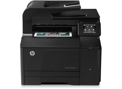 Цветные лазерные мфу и принтеры