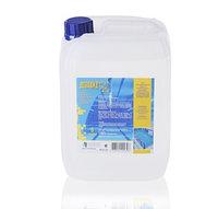 Дезавид БАС 5 л для обеззараживания воды