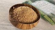 Панела- поступление тростникового сахара