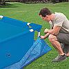 Подложка для бассейна Bestway 58100, фото 3