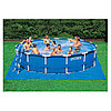 Подложка для бассейна Intex 28048, фото 3