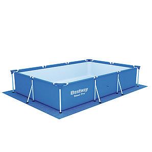 Подложка для бассейна Bestway 58101