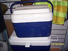 Термобокс на 30 литров