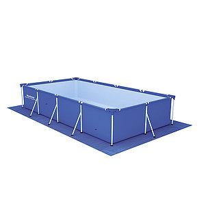 Подложка для бассейна Bestway 58102