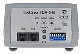 Генератор измерительных сигналов AnCom TDA-5-G генератор TDA-5 /16000
