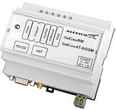Автоответчик AnCom AT-9 /GSM