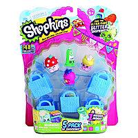 Shopkins 1 серия