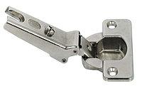 Навес Metallamat-A, изгиб -45°, 48 / 6, фото 1