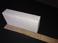 Строительные , облицовочные материалы из мрамора : брусчатка , столбики ограждения , брекчая