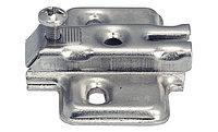 Монтажная планка Metallamat-A, 2 мм, фото 1