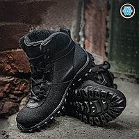 """Ботинки """"Garsing"""" Matriх (демисезонные)"""
