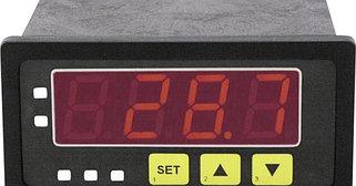Индикатор параметров фирмы Greisinger (GHM Messtechnik)
