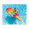 Надувной пляжный матрас Intex 58766EU, фото 2