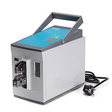 Электрическая машина для серийной опрессовки EC-65