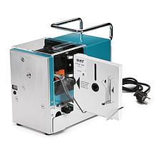 Автоматическая машина MC-25 GLW MC2LOC15