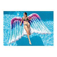 Надувной пляжный матрас Intex 58786EU