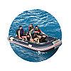 Лодка надувная Bestway 65062, фото 2