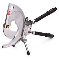 Секторные ножницы для резки бронированных кабелей КВТ НС-120