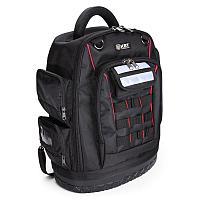 Рюкзак монтажника с резиновым дном, серия «ПРОФИ» - С-07 КВТ С-07