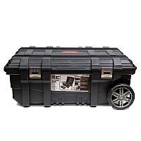 Мобильный ящик для инструмента KETER 25 Gal Mobile Box
