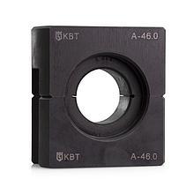 Круглые и шестигранные матрицы для пресса ПГ-100 тонн