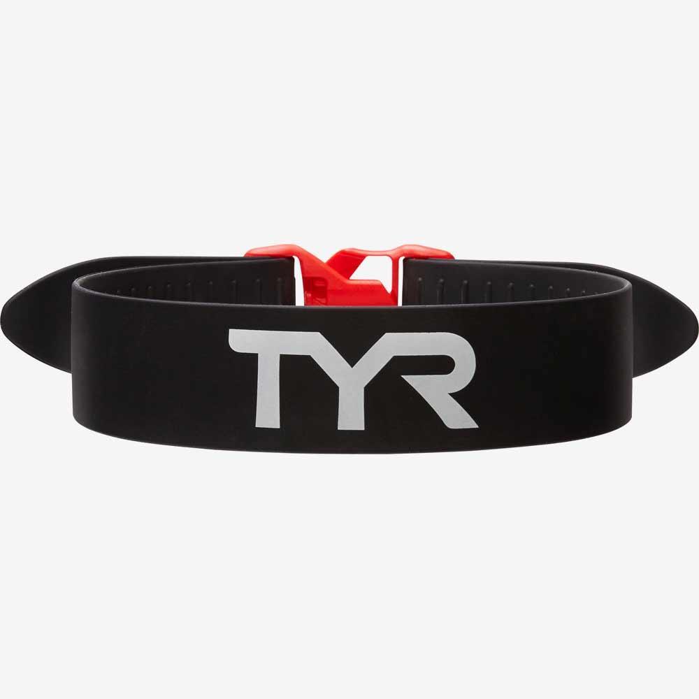 Фиксатор ног TYR Rally Training Pull Strap