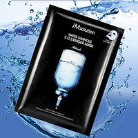 Маска для лица JM Solution Water Luminous S.O.S Ringer Mask