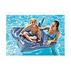 Надувная игрушка Intex 57550NP в форме ската для плавания, фото 2