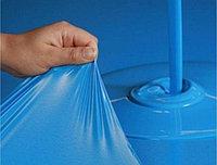 Резиновая краска база под колеровку ( на все виды поверхности)