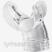 Загубник трубки TYR Ultralite Snorkel 2.0 Mouthpiece Replacement