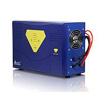 Инвертор SVC DI-1024L